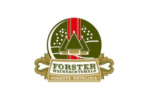 Brauerei Forst