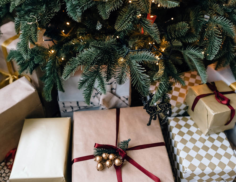NataleCollegamento