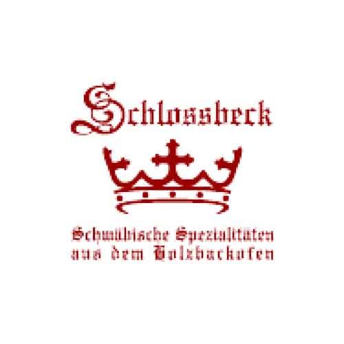 Schlossbeck