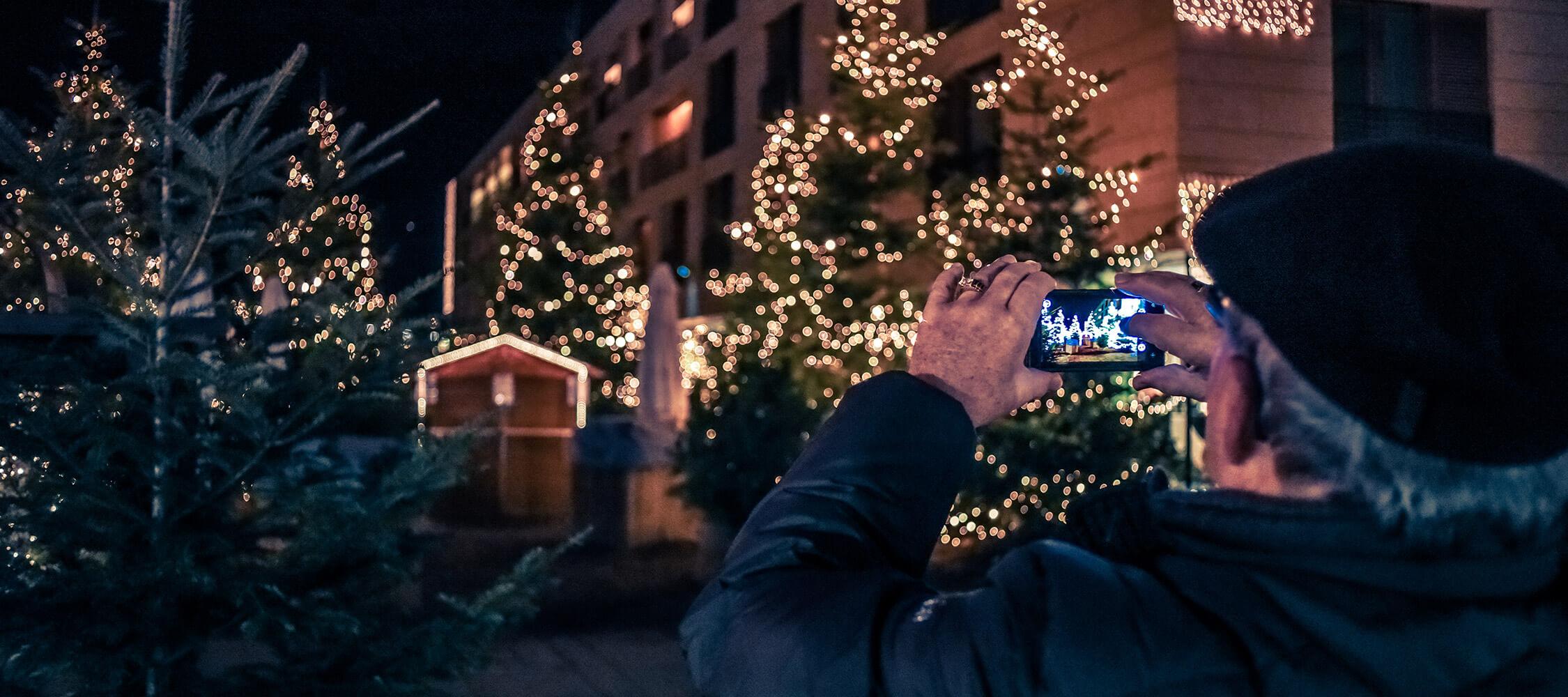 illuminazione-natalizia